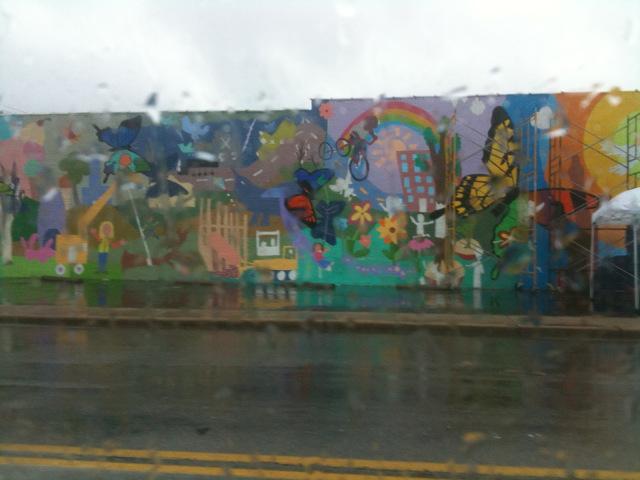 Joplin-Hope and Healing
