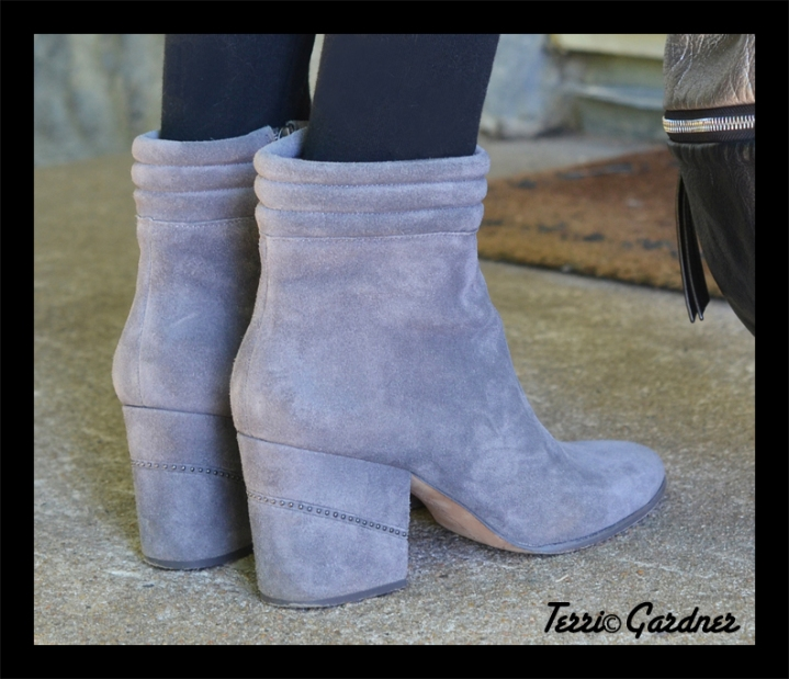 a6e4a-boots