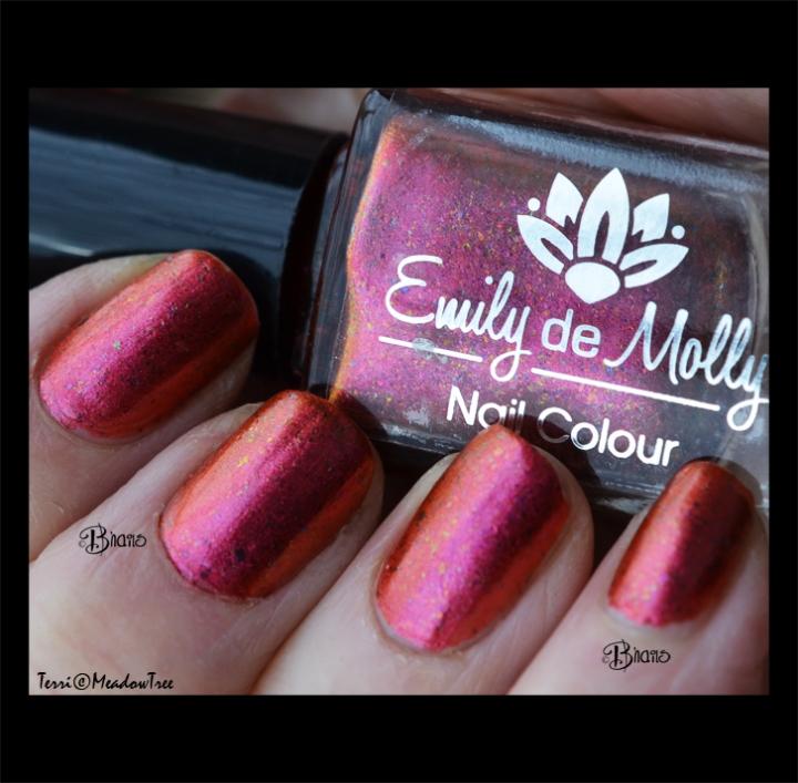 emilydemolly