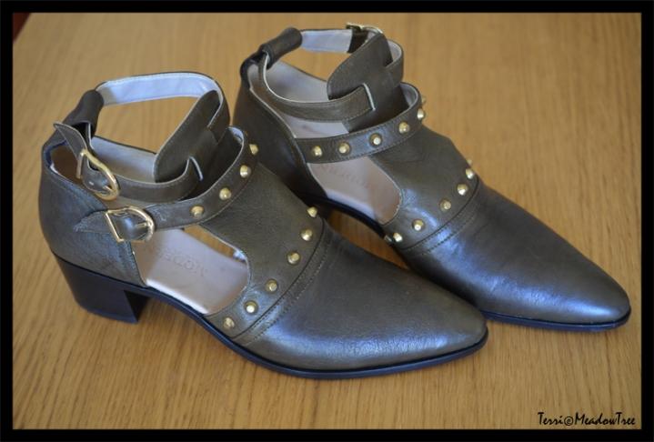 shoessolo