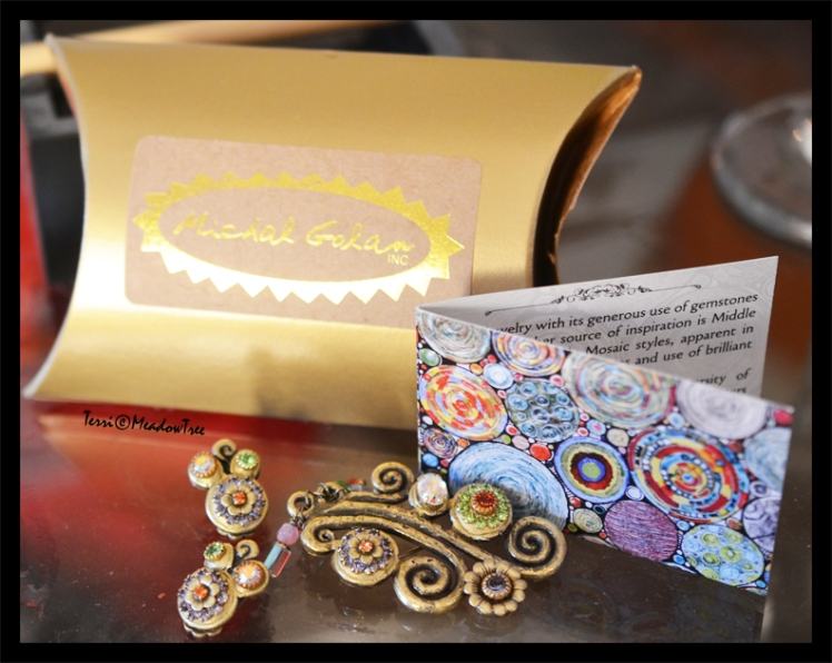 jewelrychristmas