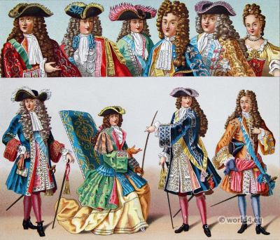french-louis-xiv-costumes-0500