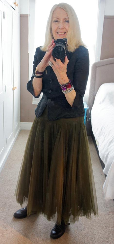 green-skirt-web-3