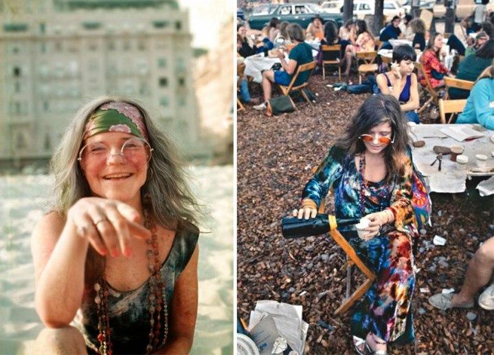 las-chicas-de-woodstock-1969-nos-muestran-el-origen-de-la-moda-de-hoy-5