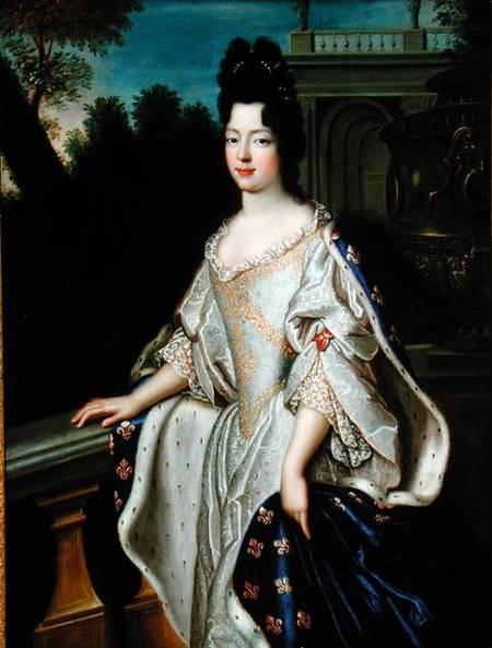 Marie-Adélaïde_de_Savoie,_duchesse_de_Bourgogne,_l'école_française
