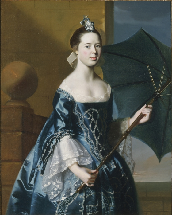 Mrs_Benjamin_Pickman_by_John_Singleton_Copley