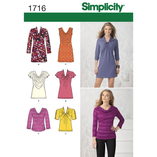 simplicity-tops-vests-pattern-1716-envelope-front