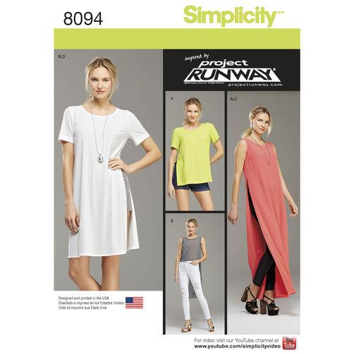 simplicity-sportswear-pattern-8094-envelope-front