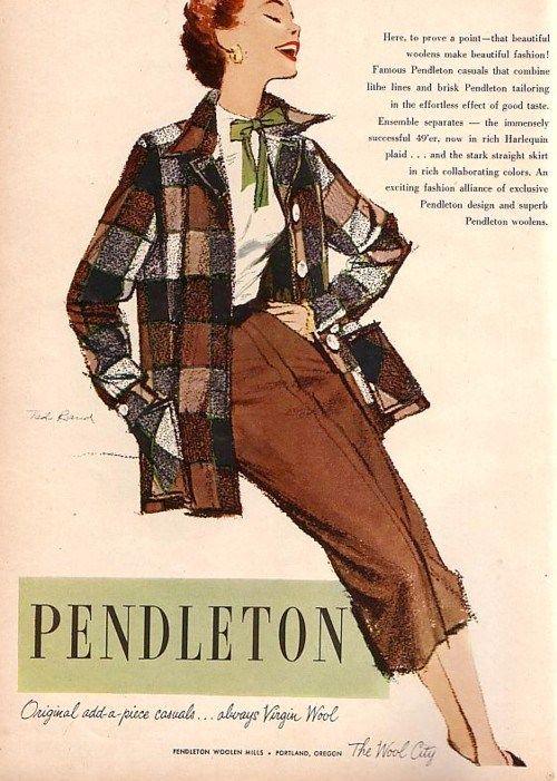 7e291fa5efb36a669da976e6fad61e5a--s-fashion-vintage-fashion