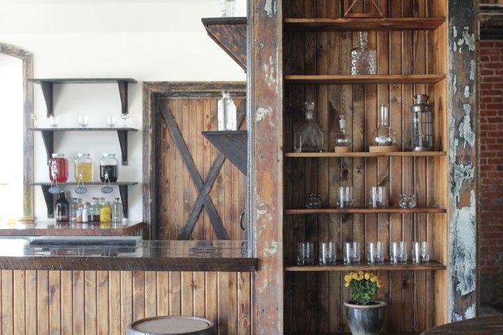 kc-tasting-room