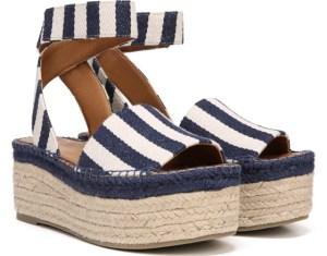 shoes_iaec2508161