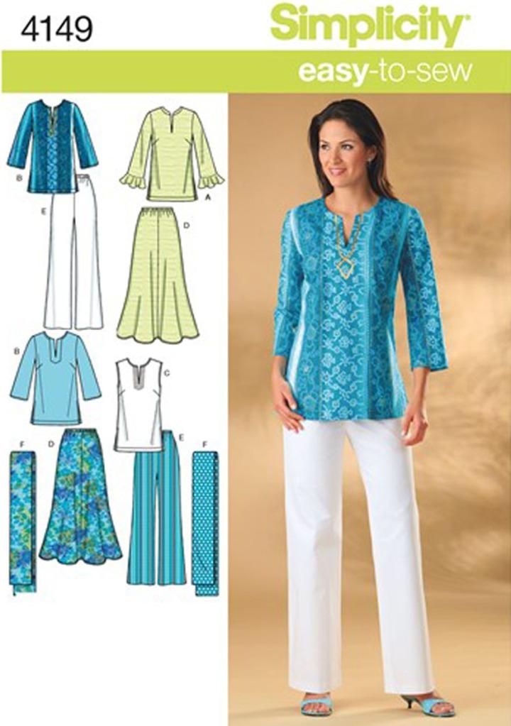 simplicity-sportswear-pattern-4149-envelope-front
