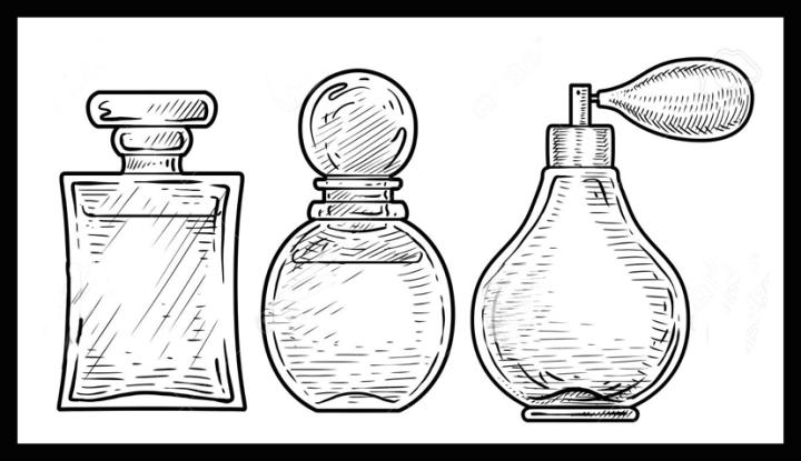 newperfumepagelogo