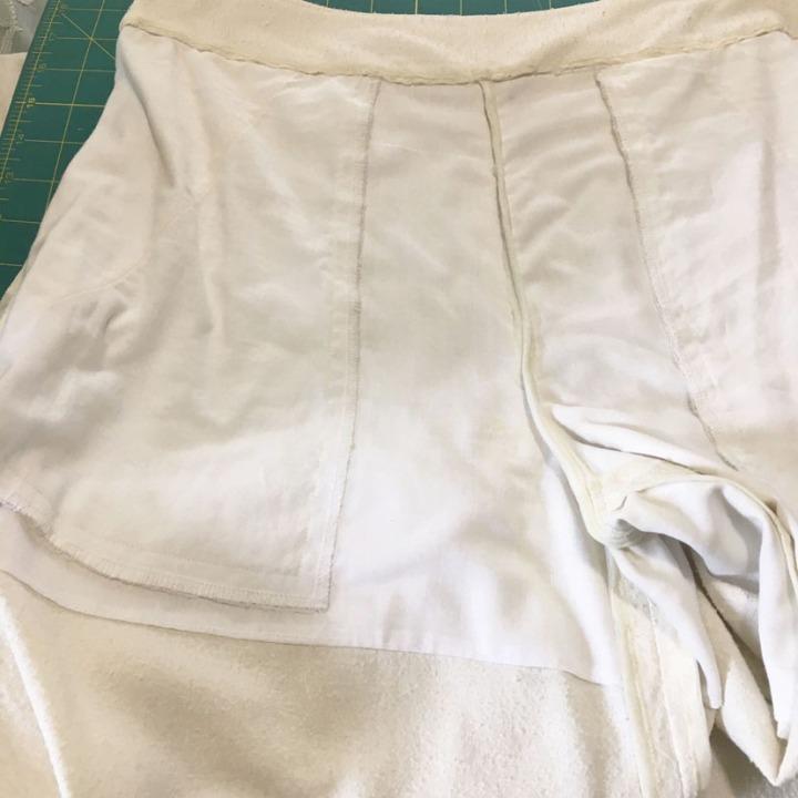 liningpants